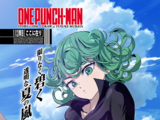 Chapter 113 (Online)