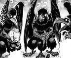 The Three Crows.jpg