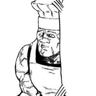 Carnicero