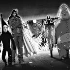 Ассоциация монстров, манга, иконка.png