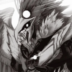 Phoenix Man Icon.png