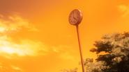 Episode 15 Clock