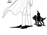 One-Punch Man (webcomic)
