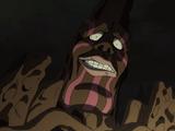 Carnage Kabuto