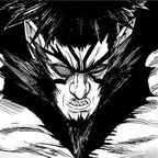 MonsterBakuzanAvi.jpg