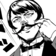 Spring Mustache profile.png