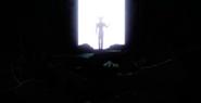 Garou declares war on the Hero Association Anime