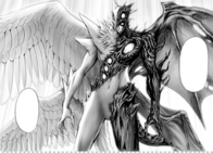 Phoenix Third Resurrection.png
