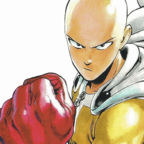 Saitama Featured Icon.png