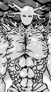Lightning Power Monster