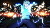 One punch man genos 9.png