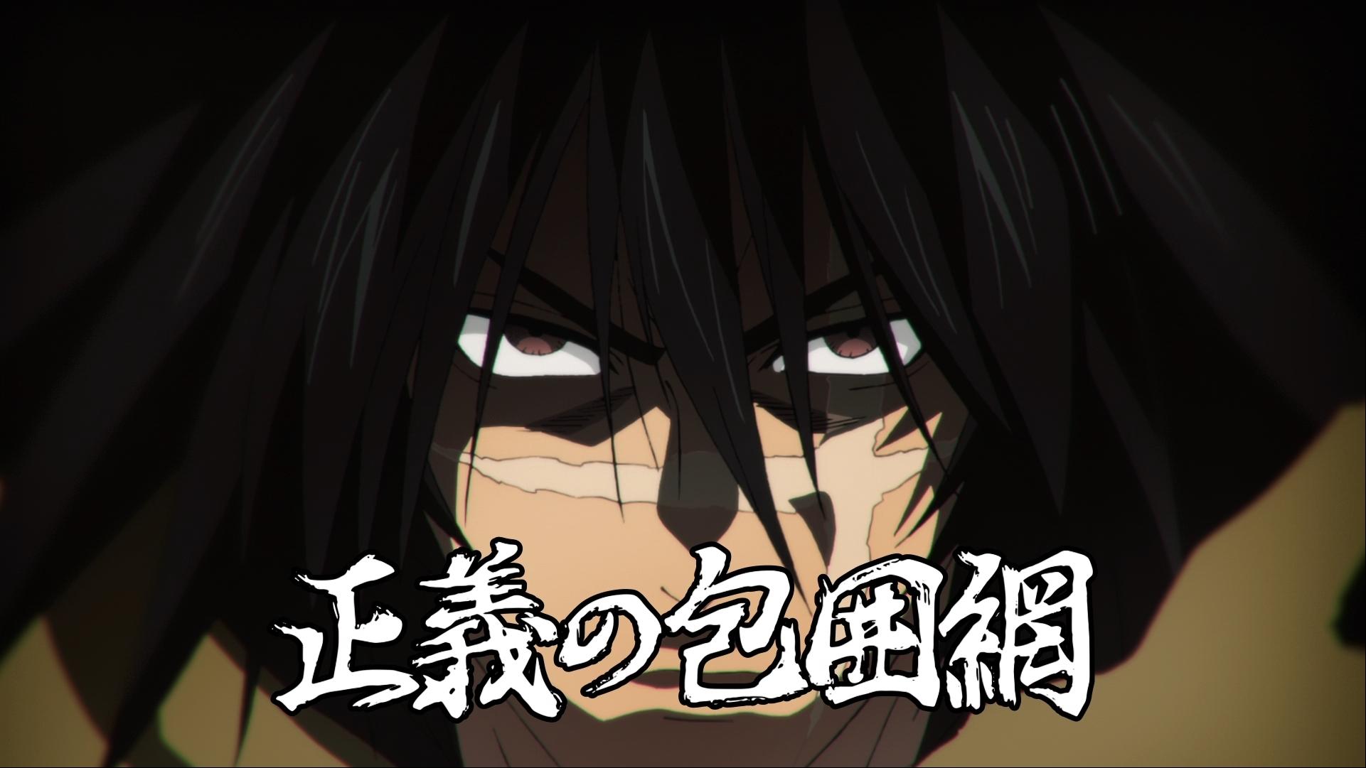 Episode 22 One Punch Man Wiki Fandom