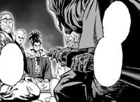 Haragiri menace ses confrères