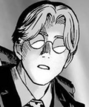Bespectacled Worker.png