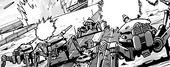 Шагающие роботы-танки.png