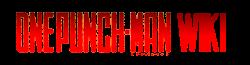 One Punch-Man Wiki