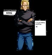 KingTS