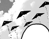 Беспилотные бомбардировщики.png