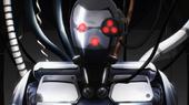 Разведывательный робот, аниме.png