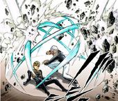 Бэнг защищает Геноса от обломков.png