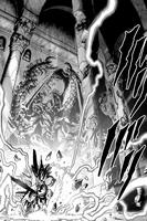 Effigie du Roi des monstroterres