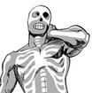 Bone-icon.png
