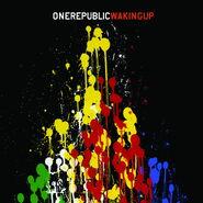 Waking Up (album)