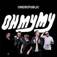 Oh My My (album)