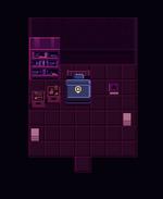 Комната 67