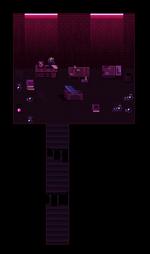 Комната 89