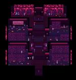 Комната 96