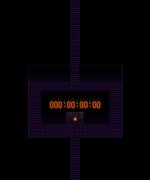 Часовая комната