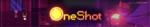 OneShot banner on Fangamer