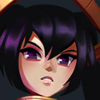 Icon Terra.png