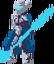 Enemy Spearper.png