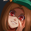 Icon Shopkeeper.png