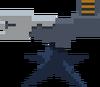 Enemy Turretgun.png