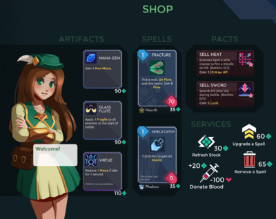Help Shop Screen.png