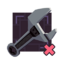 Dismantle Wrench.png