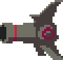 Enemy Sniper.png
