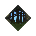 World Forest.png