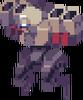 Enemy Shardshooter.png