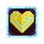 HeartOfGold.png