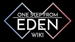 One Step From Eden Wiki