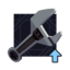 Mech Wrench.png