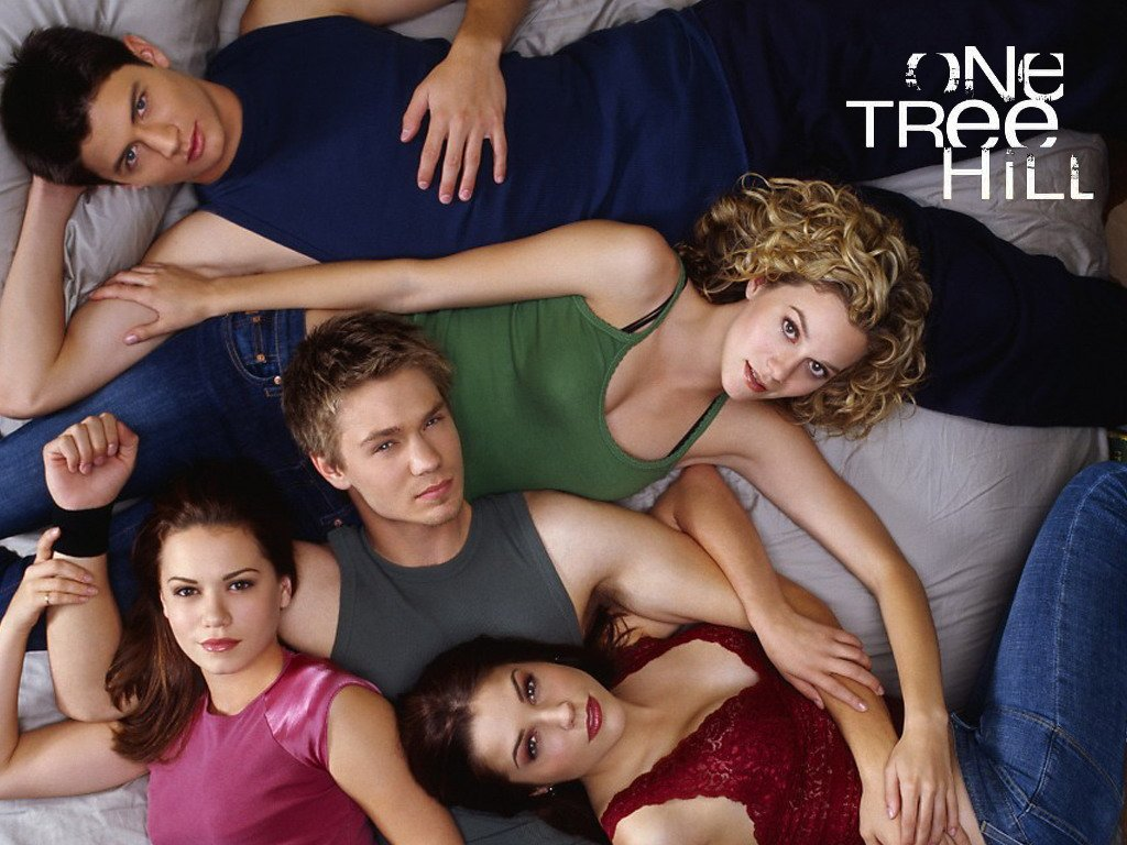 One Tree Hill Wiki
