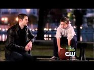 James and Nathan