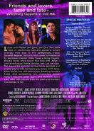 DVD Back 3