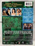 DVD Back 6