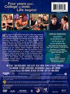 DVD Back 5